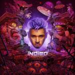 Tải bài hát hay Indigo Mp3 online