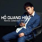 Download nhạc Remix Collection 2017 Mp3 mới