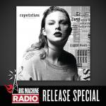 Download nhạc Reputation (Big Machine Radio Release Special) Mp3
