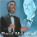 Nghe nhạc mới Tuyển Tập Những Ca Khúc Hay Nhất (2012) Mp3 trực tuyến