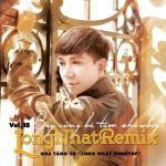 Tải nhạc mới Long Nhật Remix hay online