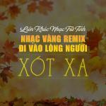 Download nhạc online Liên Khúc Nhạc Trữ Tình, Nhạc Vàng Remix Đi Vào Lòng Người - Xót Xa Mp3