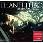 Tải nhạc mới Dance Remix 2010 Mp3 trực tuyến