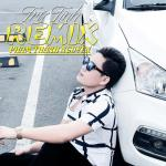 Nghe nhạc hot Trữ Tình Remix miễn phí