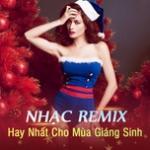 Tải bài hát mới Nhạc Remix Hay Nhất Cho Mùa Giáng Sinh chất lượng cao
