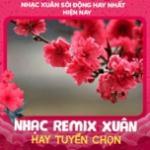 Download nhạc Mp3 Nhạc Xuân Remix Hay Tuyển Chọn - Nhạc Xuân Sôi Động Hay Nhất Hiện Nay về điện thoại