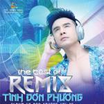 Tải nhạc online Tình Đơn Phương (The Best Of Remix - Vol. 35) Mp3