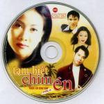 Download nhạc online Lk Tạm Biệt Chim Én miễn phí