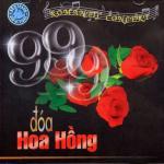 Tải nhạc mới 999 Đóa Hoa Hồng Mp3 hot