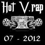 Tải bài hát Mp3 Tuyển Tập Nhạc Hot V-Rap NhacCuaTui (07/2012) hay online