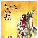 Tải nhạc Mp3 Bạch Mã Khiếu Tây Phong mới online