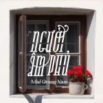 Tải bài hát hot Người Âm Phủ (Single) Mp3 mới