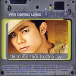Nghe nhạc Thư Cuối Thôi Ta Chia Tay (2003) hay nhất