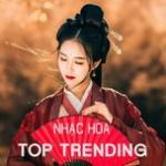 Tải nhạc Nhạc Hoa Top Trending hay online