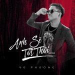 Tải nhạc online Anh Sẽ Tốt Thôi Remix (Single) Mp3