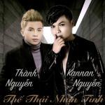 Nghe nhạc online Thế Thái Nhân Tình Remix (Single) hay nhất