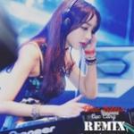Download nhạc online Nhạc Remix Bolero Cực Căng miễn phí