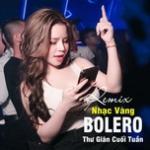 Download nhạc hay Nhạc Vàng - Bolero Remix Thư Giãn Cuối Tuần hot