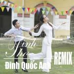 Download nhạc online Tình Thơ Remix (Single) hay nhất