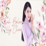 Tải nhạc online Tình Bolero Lily Chen về điện thoại