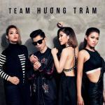 Tải nhạc Tuyển Tập Các Ca Khúc Của Team Hương Tràm Tại The Remix - Hòa Âm Ánh Sáng 2016 mới