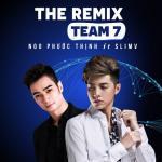 Nghe nhạc hot Noo Phước Thịnh The Remix 2016 Mp3 miễn phí