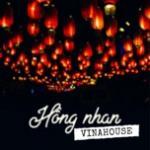 Nghe nhạc mới Hồng Nhan Vinahouse