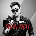 Download nhạc hay Quan Trọng Là Thần Thái (Single) hot
