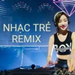 Download nhạc hot Tuyển Chọn Nhạc Trẻ Remix 2020 Mp3 online