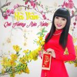 Download nhạc online Quê Hương Mùa Xuân Mp3