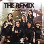 Nghe nhạc hot Team Lip B - Minishow Combat (The Remix 2017) nhanh nhất