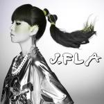 Tải nhạc hay Orchid (EP) mới online