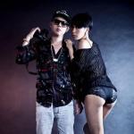 Download nhạc online Những Bài Hát Hay Nhất Của Andree Mp3 hot