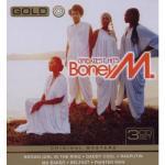 Nghe nhạc mới Greatest Hits (CD2) Mp3 online