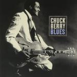Tải bài hát Blues online