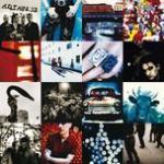 Achtung Baby | Download nhạc về máy