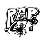 Nghe nhạc Mp3 Tổng Hợp Những Bài Rap Việt Hay Nhất (2011) hot
