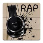 Download nhạc hot RAP Việt Tuyển Chọn 2011 (Rap Love) mới