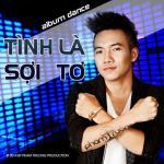 Download nhạc mới Tình Là Sợi Tơ (Dance Remix) online