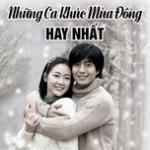 Tải nhạc Những Ca Khúc Mùa Đông Hay Nhất hay online