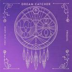 Nghe nhạc Prequel (Mini Album) Mp3 mới