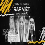 Download nhạc Những Tên Tuổi Đưa Rap Việt Lên Một Tầm Cao Mới Mp3 online