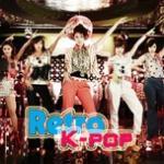 Retro K-pop | Nghe nhạc trực tuyến