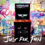 Tải nhạc hay Stuck With Me (Single) Mp3 hot