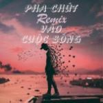 Download nhạc mới Pha Chút Remix Vào Cuộc Sống miễn phí