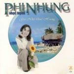 Tải bài hát hay Nhạc Tuyển Gợi Nhớ Quê Hương Mp3 hot