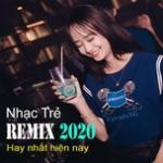 Tải bài hát online Nhạc Trẻ Remix Hay Nhất Hiện Nay - Vinahouse Mp3 mới