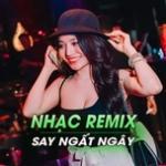 Tải bài hát hay Nhạc Remix - Say Ngất Ngây Mp3 trực tuyến