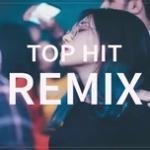 Nghe nhạc Mp3 Top HIT Remix 2020 miễn phí