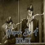 Tải nhạc Mp3 Huynh Đệ À Remix hay online